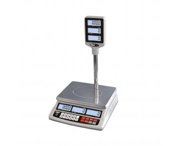 Dibal SPC-T do 15 kg
