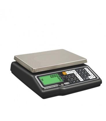 Dibal G-310 do 15 kg
