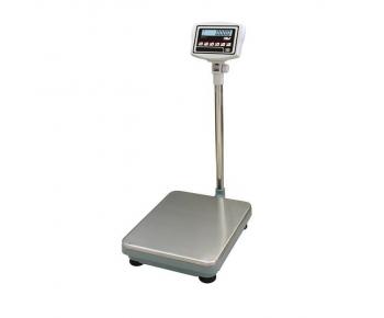DIBAL PVC (35x45) do 30 kg