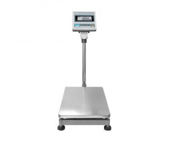 CAS DB II PLUS do 60 kg