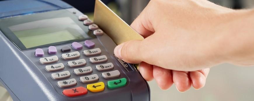 Dogodne formy płatności