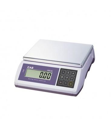 CAS ED do 3 kg
