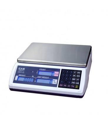 CAS EC do 3 kg