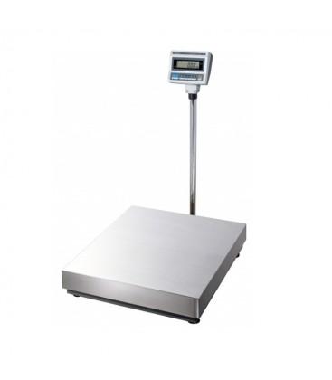 CAS DB II PLUS do 300 kg