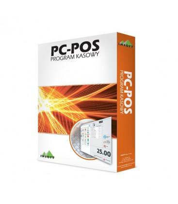 PC POS 7