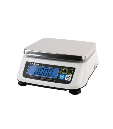 Cas SW-II SR do 3 kg