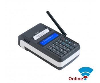 Posnet MOBILE online GSM
