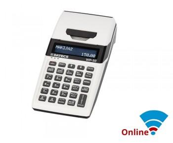 Datecs W-50 online