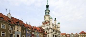 Firma z Poznania